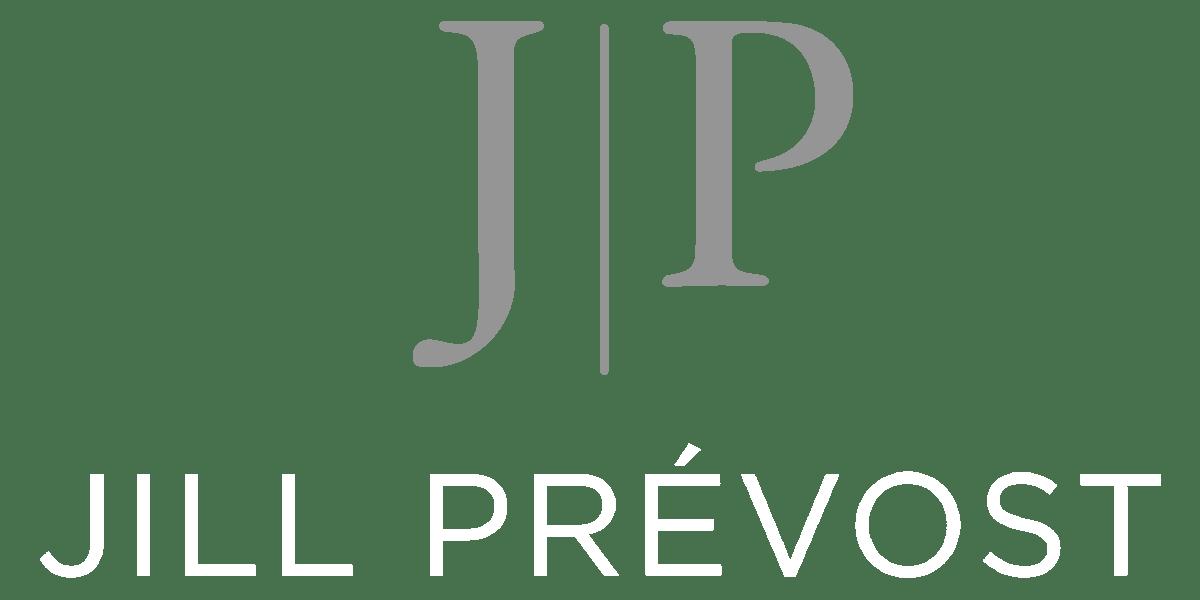 Jill Prevost